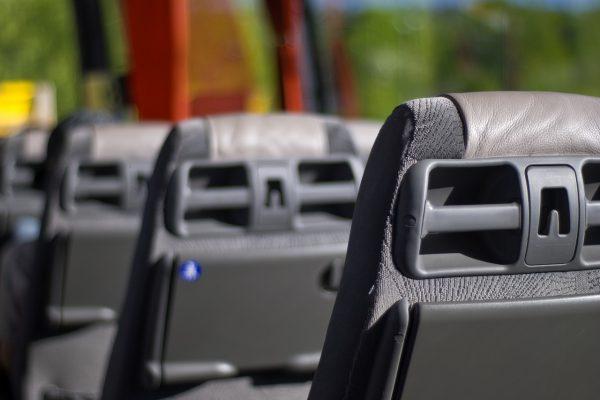 Автобусное сообщение на федеральных трассах восстановлено