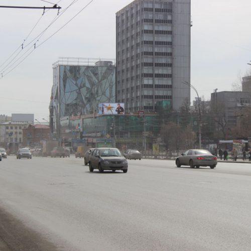 На госпрограмму по безопасности дорожного движения добавят 1,1 млрд рублей