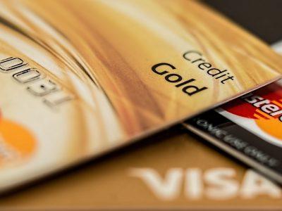 В Новосибирской области лимит по кредитной карте вырос на 17%