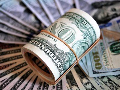 В 2018 году сумма штрафов за нарушения валютного законодательства превысила 20 млн рублей