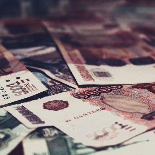 Фонд микрофинансирования прокредитовал 50 проектов