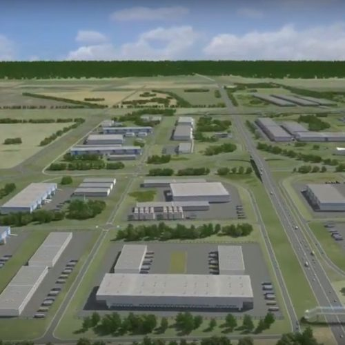 «Мон'дэлис Русь» снова откладывает запуск проекта в Новосибирске