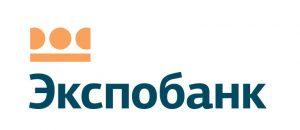 В Новосибирске обсудили, как упростить оформление банковских гарантий
