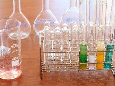 Наукоград Кольцово получит федеральную субсидию на лабораторию для школьников
