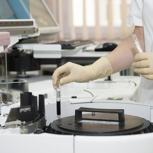 В ОМС включат больше видов скринига по онкозаболеваниям