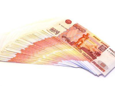 Глава новосибирской компании получил условный срок за хищение бюджетных средств