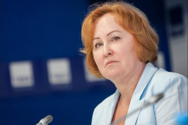 В Новосибирске хотят создать общественный совет по обращению с ТКО