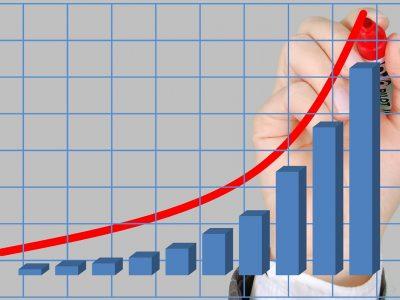 Налоговые поступления на территории Новосибирской области выросли почти на 9%