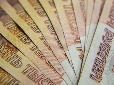 Руководителей компаний подозревают в хищении бюджетных денежных средств