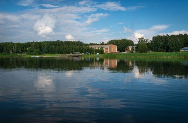 Пять санаториев региона примут участие в Казахстанской Международной выставке KITF 2019