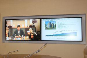 Сбербанк одобрил в Новосибирске 4 проекта кредитования с эскроу