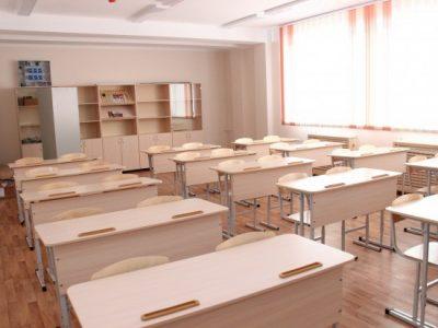 Строительство школы в Краснообске оценили в 497 млн рублей