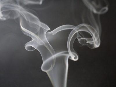 Kantar: Каждая пятая пачка сигарет в Новосибирске — контрафакт