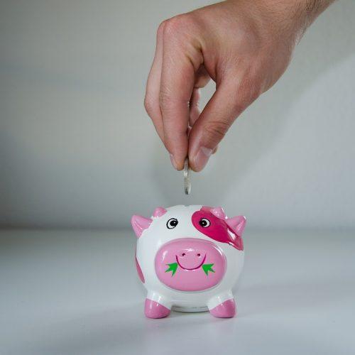 Новые условия по банковским вкладам