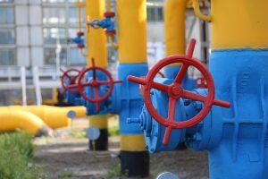 Более 1 млрд задолжали за газ теплоснабжающие организации Новосибирской области
