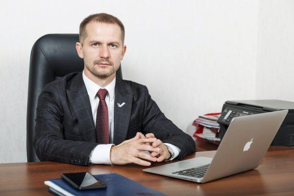 ФПК «Альтернатива» отсудила у «Связь-Банка» и ВСК крупную сумму денег за навязанную страховку