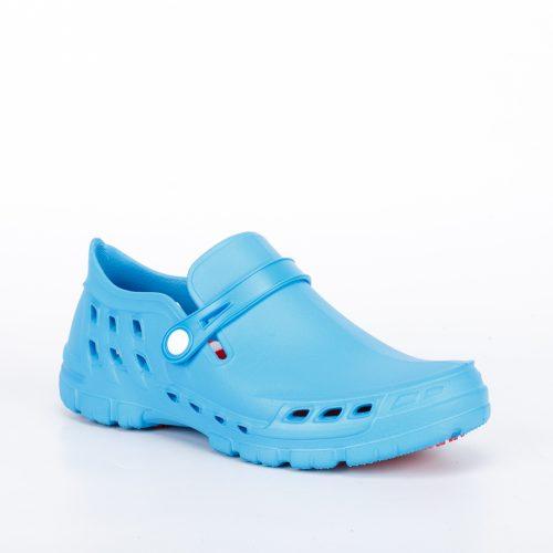 «Обувь России» внедрила в производство новый вид обуви Э