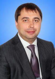 Генеральным директором «Новосибирскавтодора» назначен Юрий Бондаренко