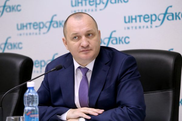 УБРиР сменил концепцию работы в округах
