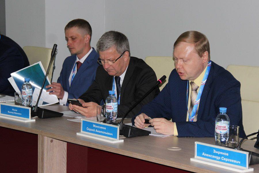 Где в Новосибирске разместится пилотный ТЛЦ?