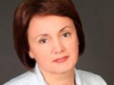 Наталья Зайцева, профессор кафедры индустрии гостеприимства, туризма и спорта РЭУ им. Г.В. Плеханова