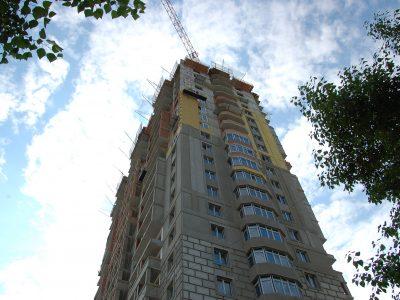 В регионе стартовала программа льготной ипотеки