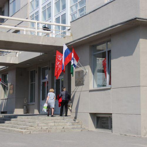 За квартал недоимка по платежам в бюджет увеличилась на 800 млн рублей