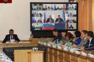 Регионы Сибири заявили о готовности к переходу на «цифру»