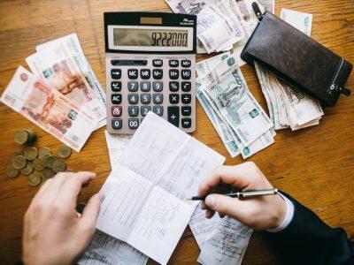 Новосибирской области резко вырос средний ипотечный кредит