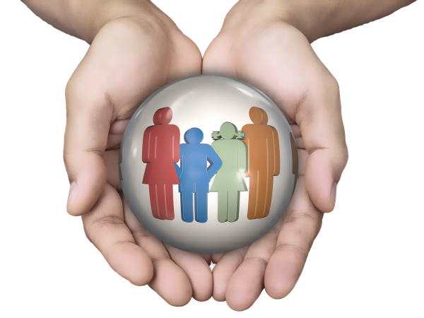 На рынке страхования жизни сменился драйвер роста