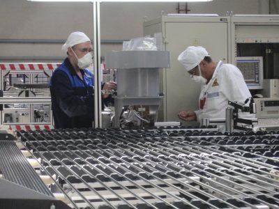 В Новосибирске назвали самые социально ответственные предприятия