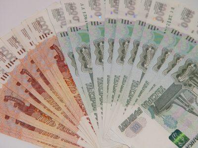 Чиновника Быстровского сельсовета обвиняют в хищении бюджетных средств