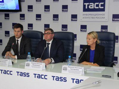 Новосибирские аграрии распробовали экспорт