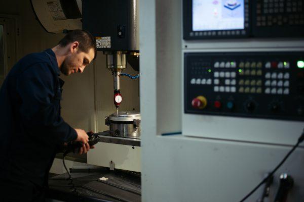 ИЯФ СО РАН и НГТУ НЭТИ открывают новую магистратуру для будущих инженеров