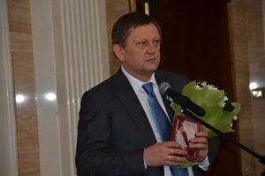 Экс-директор клиники Мешалкина обратился к президенту РФ