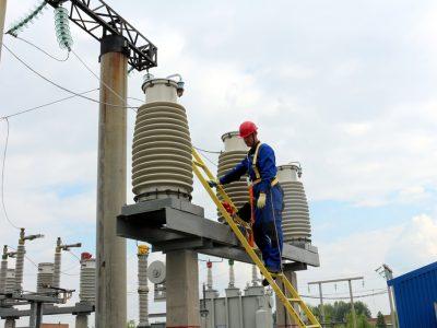 В АО «РЭС» стартовала подготовка к работе в осенне-зимний период 2019-2020 годов