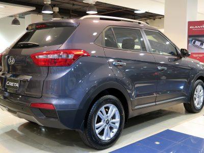 Страховщики составили рейтинг угонозащищенности автомобилей