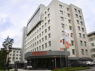 Минздрав обнародовал список нарушений в клинике Мешалкина