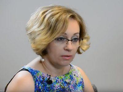 Марина Гусева (Гуляева): Как не разочароваться в своем бизнесе