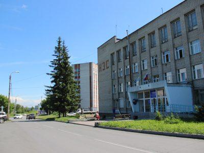 Новосибирская таможня предлагает создать в регионе свободные экономические зоны