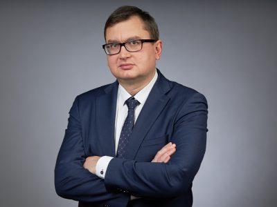 Банк России удовлетворил аппетит рынка