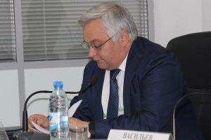 Бывшему директору «ННИТО им. Я.Л. Цивьяна» огласили приговор