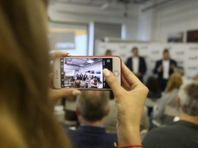 Новосибирские абоненты Tele2 получили безлимитный интернет за границей