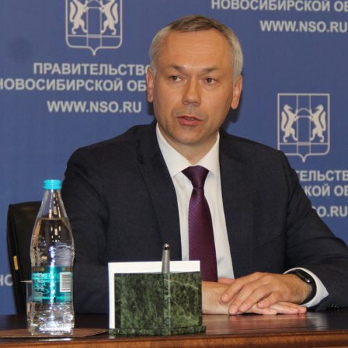 «Технопром» сохранит повестку 2018 года