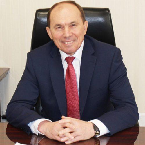 Вячеслав Ярманов возвращается в правительство области