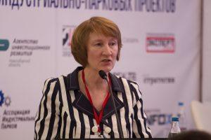 Глава региона официально объявил об уходе Ольги Молчановой