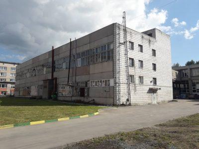 НГТУ НЭТИ создаст экспериментально-технологический центр за 230 млн рублей