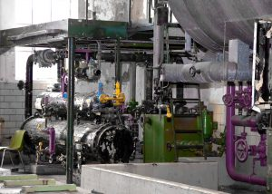 Главы районов провоцируют рост долгов за топливо