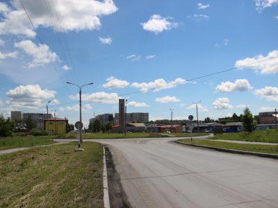 Ликопрем получит в Линево землю под реализацию проекта без торгов