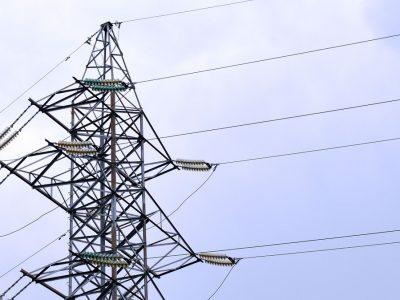 ФГУП «УЭВ» нарушает режим газопотребления во время введенного ограничения поставки газа